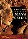 Cracking the Maya Code - NOVA