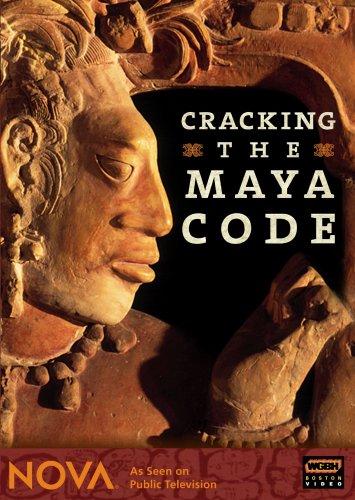 Cracking the Maya Code - NOVA