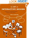 The Art of Interactive Design: A Euph...