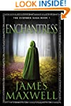 Enchantress (The Evermen Saga, Book 1)