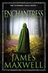 Enchantress (The Evermen Saga Book 1)...