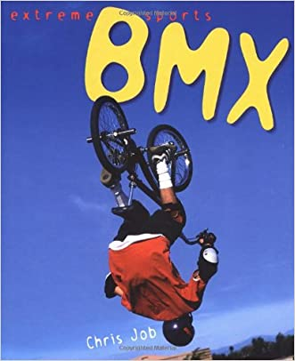 BMX (Extreme Sports)