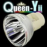 QueenYii 240 Watts Original Project