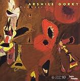 echange, troc Eric de Chassey - Arshile Gorky : Hommage