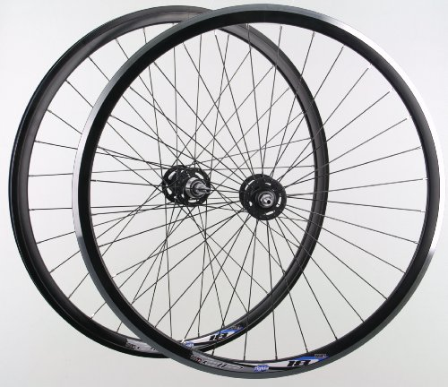 28-Novatec-Fixie-Laufrder-Rigida-DP18-fixedfixed