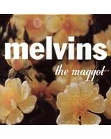 The Maggot (Réédition)