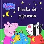 Fiesta de pijamas (Peppa Pig)