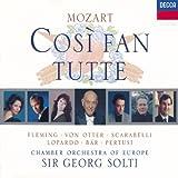 Cosi-fan-tutte-:-opéra-en-deux-actes