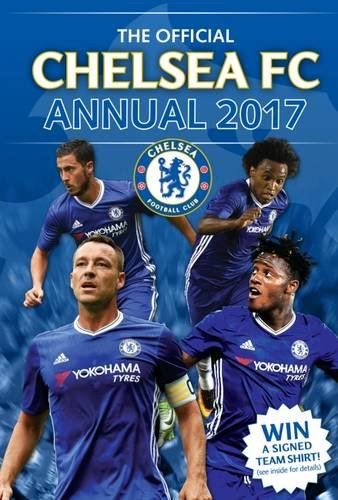the-official-chelsea-annual-2017-annuals-2017