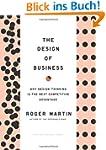 Design of Business: Why Design Thinki...