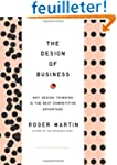 The Design of Business: Why Design Th...