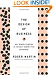 Design of Business: Why Design Thinki...