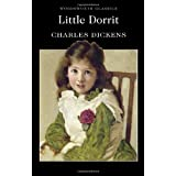 Little Dorrit (Wordsworth Classics)by Charles Dickens