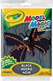 Crayola Model Magic, 4-Ounce, Black