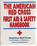 The American Red Cross First Aid and...