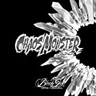 BFN BEST ALBUM1 CHAOS MONSTER【BLACK】