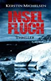 Inselfluch: Thriller (German Edition)