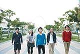 HY PACHIANI×5 MAGGY HAKODE TOUR'08&Nartyche [DVD]