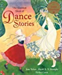 Barefoot Book of Dance Stories Book & CD