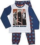 Star Wars Pyjama Kollektion 2016 Lang 104 110 116 122