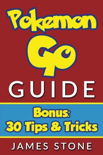 how to trick pokemon go gps