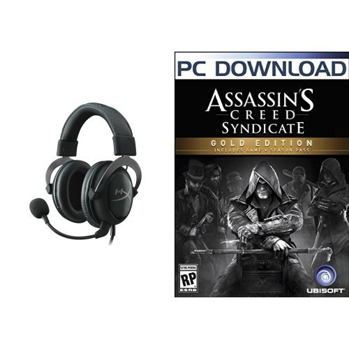 Assassins-Creed-Syndicate-Gold-Edition-PC-Download-Code-and-Headset-Bundle