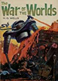 War of the Worlds Whitman Classics