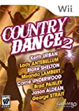 Country Dance 2