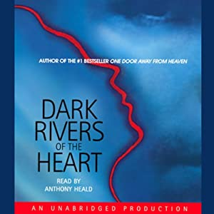 Dark Rivers of the Heart | [Dean Koontz]