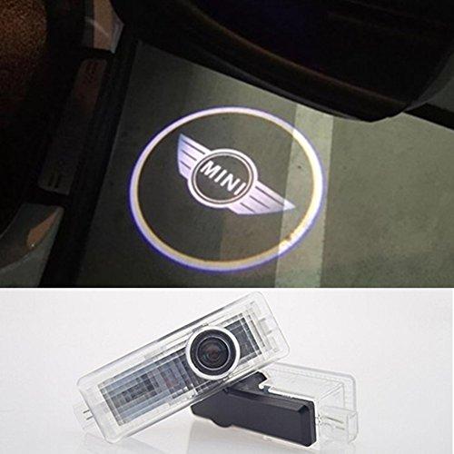 inlink-2pcs-high-definition-car-door-laser-projector-logo-projection-light-entry-light-door-logo-bmw