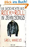Die Geschichte des Rock 'n' Roll in z...
