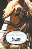 img - for The Book of Draft Horses: The Gentle Giants that Built the World book / textbook / text book