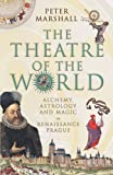 Theatre of the World (0436205211) by Marshall, Peter