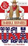 Horrible Histories Special: USA