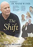 The 'Shift' [DVD] [NTSC]