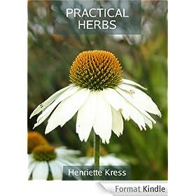 Practical Herbs (English Edition)