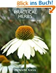 Practical Herbs (English Edition)