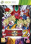 Dragon Ball: Raging Blast 2 - Classics