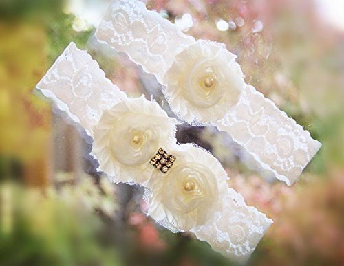 Shabby Chic Wedding Table front-883687