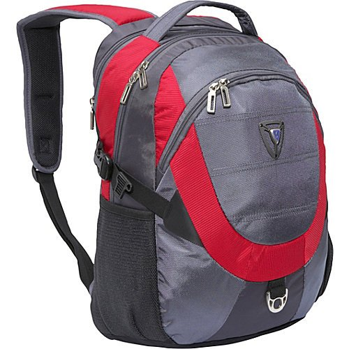 sumdex-x-sac-armor-ii-backpack-156