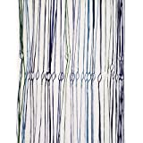 Fibra furnishing fabric (V&A Custom Print)