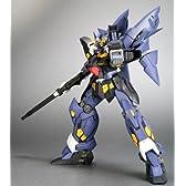 スーパーロボット大戦 ORIGINAL GENERATION ヒュッケバインMk-II 1/44スケールプラスチックモデル)