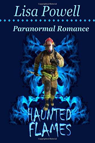 Haunted Flames