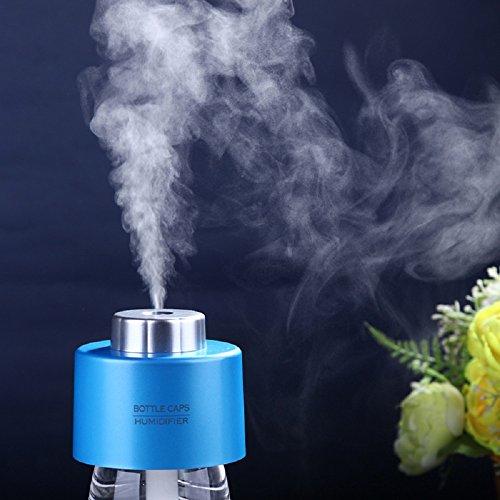 anself-usb-portatile-bottiglia-di-acqua-abs-tappo-umidificatore-dc-5v-ufficio-aria-diffusore-aroma-m