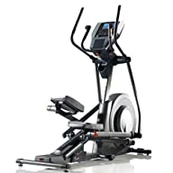 FreeMotion e6.4 Elliptical