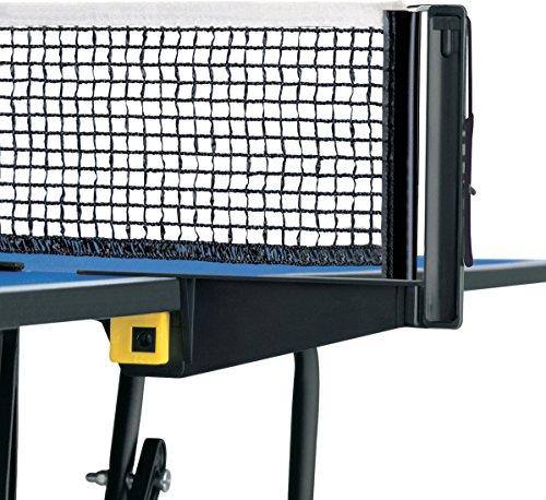 Kettler - Vario, Rete da ping pong