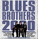 Looking For A Fox - Blues Brothers