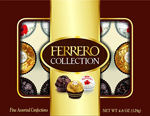 ferrero-collection-12-count-46-ounce-129-gm