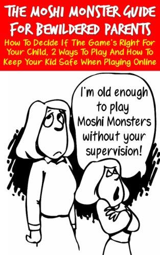 Keep Kids Safe Online front-83472
