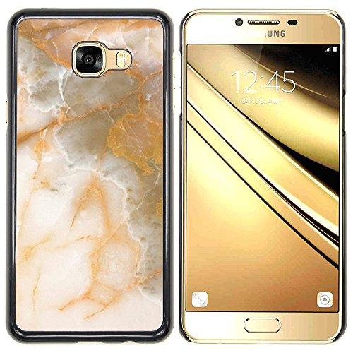 samsung-c7-metal-de-aluminio-y-de-plastico-duro-caja-del-telefono-negro-enfriar-modelo-marmol-del-pi
